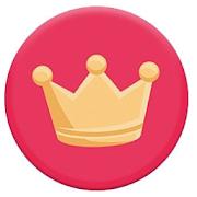 App Musically Like Increaser APK for Kindle