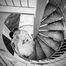 Wedding photographer Dmitriy Luckov (DimLu). Photo of 18.05.2016