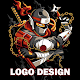 Download Logo Design Squad 2019 For PC Windows and Mac