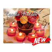 DIY Create Candles
