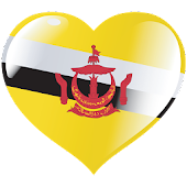 Brunei Radio Music & News