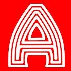 Apollo Theater icon