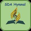 SDA Hymnal APK