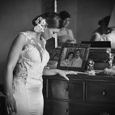 Fotografo di matrimoni Alessandro Tondo (alessandrotondo). Foto del 15.05.2018