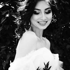 Wedding photographer Olga Odincova (olga8). Photo of 01.07.2016