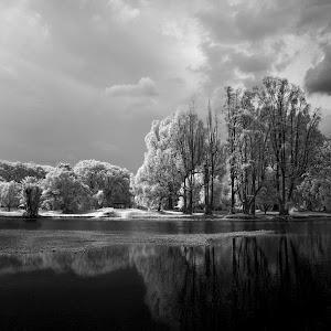 LakeGradenPixoto.jpg