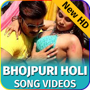 bhojpuri video hd 2019