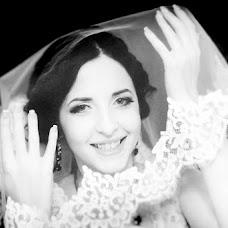 Wedding photographer Marina Skovorodnikova (SMARINA). Photo of 25.03.2016