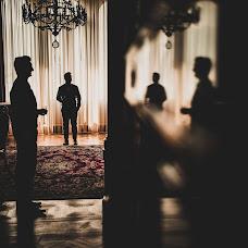 婚礼摄影师Cristiano Ostinelli(ostinelli)。17.07.2018的照片