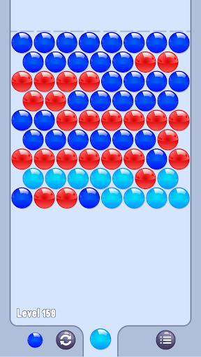 Bubble Pop 21.3.4 screenshots 8