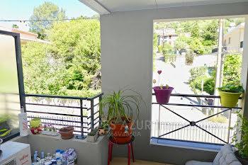 appartement à La Colle-sur-Loup (06)