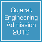 Engineering (BE) Admission 16