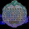 Stone TouchPal icon