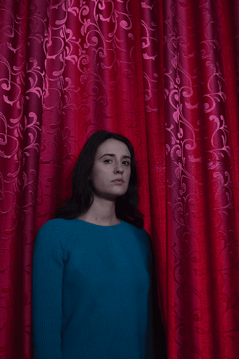 Laura François_05
