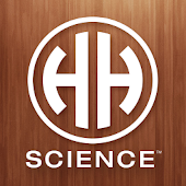 HH Science