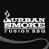 Urban Smoke Food Truck