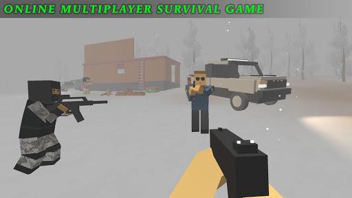 Game of survival online mode | htc4gamer. Com скачать.