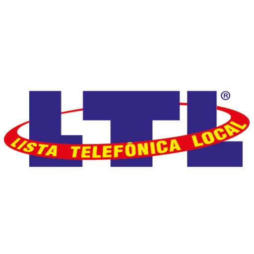 Lista Telefônica LTL