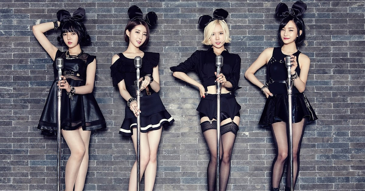 Bob Girls disbands after member Jina is diagnosed with illness