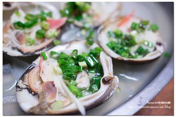阿慶海鮮餐廳