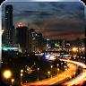 fishnoodle.night_city