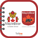 Maple Bear Natal