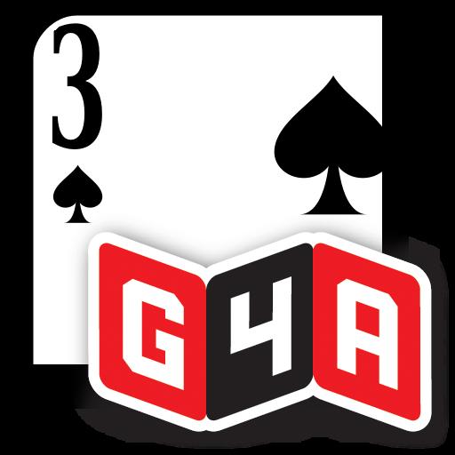 G4A: Gin Rummy (game)