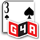 G4A: Gin Rummy (game)