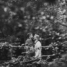 Fotógrafo de bodas Lara Albuixech (albuixech). Foto del 28.09.2018