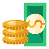 Earn money - money easy