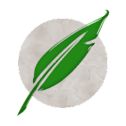 Lunar Gardener - Planting by the Moon icon