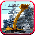 Construction Games Free 2016 1.4 Apk