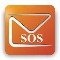 SOSApp Pro icon