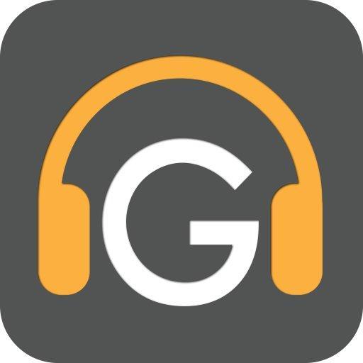 가이드뷰 - ALICE 앨리스 오디오 가이드
