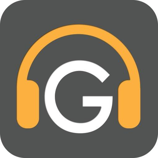 Android/PC/Windows用가이드뷰 - ALICE 앨리스 오디오 가이드 アプリ (apk)無料ダウンロード