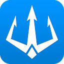 App Download Purify – Speed & Battery Saver Install Latest APK downloader