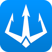 Purify – Speed & Battery Saver APK icon