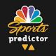 NBC Sports Predictor APK
