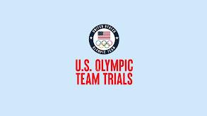 U.S. Olympic Trials thumbnail