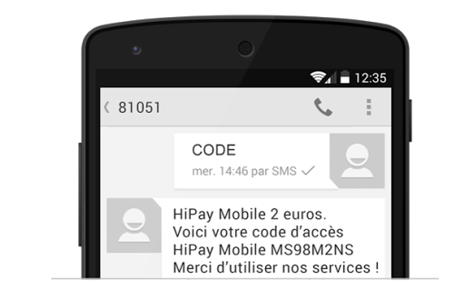 hipay-micropaiement-sms-plus-3