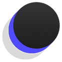 SILHOUETTE Icon Pack icon