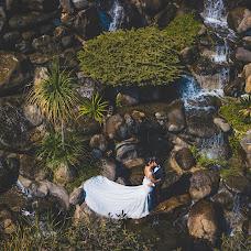 Wedding photographer Jant Sanchez (jantsanchez). Photo of 09.01.2018