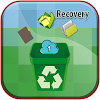 Delete Photo Recovery on Mobile 2018 APK