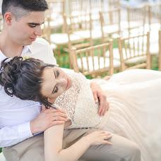 Wedding photographer Evgeniy Gololobov (evgenygophoto). Photo of 05.09.2017