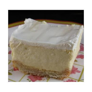 Cheesecake - Low Cal!.