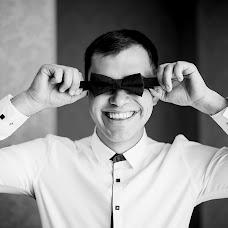 Wedding photographer Oleg Semashko (SemashkoPhoto). Photo of 23.10.2017
