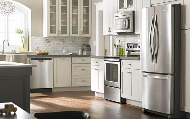 Why You Should Avoid Buying Used Appliances Happy S Appliances
