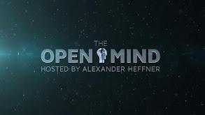 The Open Mind thumbnail
