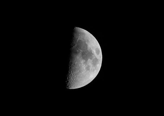 Luna di Cik