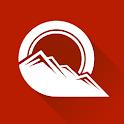 PPCC icon